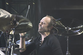 www.livemetallica.com