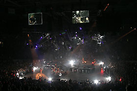 08/20/2004 Bradley Center Milwaukee, WI