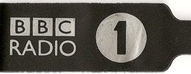 Metallica_-_Live_at_BBC_Radio_1s_Theatre_(London)-SAT-09 ...